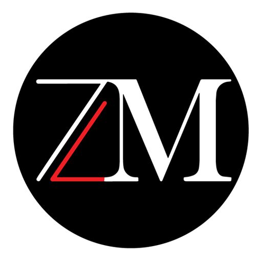 Zenminds Sporting Technologies